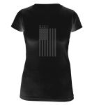 5.11 Tactical 31004AL Tonal Glory Womens T-Shirt