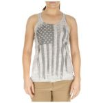 511 Tactical 31015AA 5.11 Tactical Dusted Glory Tank