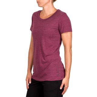 511 Tactical 31016AA 5.11 Tactical Womens 5.11® Tri-Blend T-Shirt