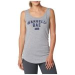 511 Tactical 31150QA 5.11 Tactical Barbell Bae Tank