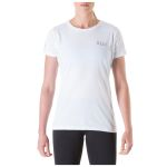 511 Tactical 31220JN Womens Short Sleeve Performance Tee