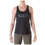 511 Tactical 31221JP WOMENS PERFORMANCE TANK