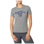 511 Tactical 31222QA 5.11 Tactical Barbell Bae Tee