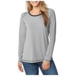 511 Tactical 32006 5.11 Tactical Womens Freya Long Sleeve