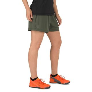 511 Tactical 33059 Women'S Utility Pt Shorts