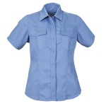5.11 Tactical 36108 Station Shirt - A Class - Non-Nfpa - Short Sleeve