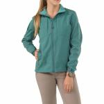 511 Tactical 38068 Women'S Sierra Softshell