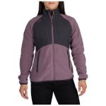 511 Tactical 38078 5.11 Tactical Womens Womens Apollo Tech Fleece