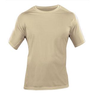511 Tactical 40007IR Loose Fit Crew Shirt