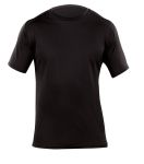 5.11 Tactical MenS Loose Fit Crew Shirt