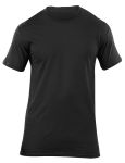 511 Tactical 40016 5.11 Tactical Mens Utili-T Crew Shirt 3 Pack