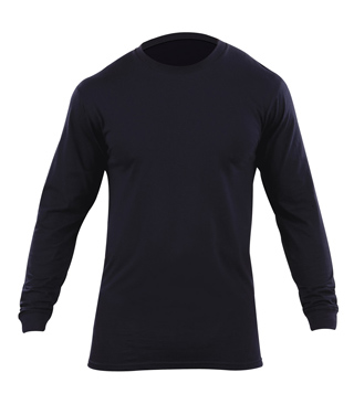 511 Tactical 40046 5.11 Tactical Men'S Utili-T Long Sleeve 2 Pack