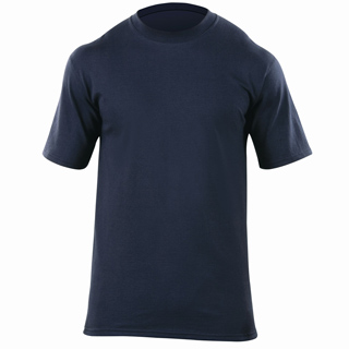 511 Tactical 40050 5.11 Tactical Station Wear Short Sleeve T-Shirt