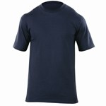 5.11 Tactical 40050 Station Wear Short Sleeve T-Shirt