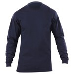 511 Tactical 40052 5.11 Tactical Mens Station Wear Long Sleeve T-Shirt