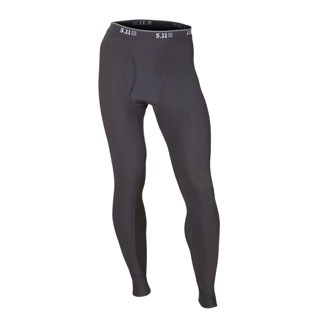 511 Tactical 40078 Winter Leggings