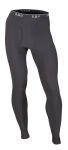 5.11 Tactical 40078 Winter Leggings