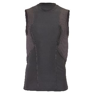 511 Tactical 40107 Sleeveless Holster Shirt