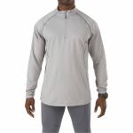 511 Tactical 40149 5.11 Tactical Men'S Sub Z Quarter Zip