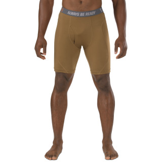 """511 Tactical 40156 Performance 9"""" Brief"""