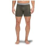 511 Tactical 40166 5.11 Tactical Men'S Range Ready Merino Wool Brief