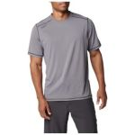 511 Tactical 40168 5.11 Tactical Men'S Range Ready Short Sleeve
