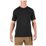 511 Tactical 40169 5.11 Tactical Men'S Delta Short Sleeve Crew Shirt