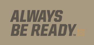 511 Tactical 41006AZ Abr T-Shirt