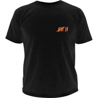 511 Tactical 41006BO Role Model T-Shirt