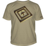 511 Tactical 41006BT Firing Line T-Shirt