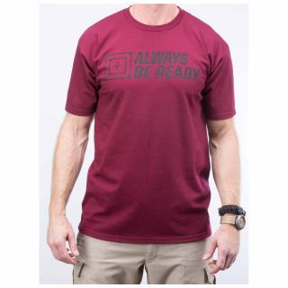 511 Tactical 41006CZ Abr 2.0 T-Shirt