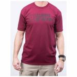 5.11 Tactical 41006CZ Abr 2.0 T-Shirt