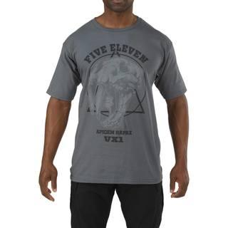 511 Tactical 41006DI Apex Predator T-Shirt