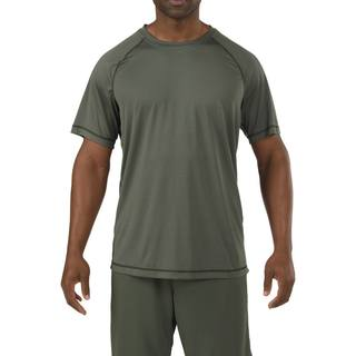 511 Tactical 41017 Utility Pt Shirt