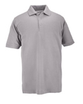 5.11 Tactical 41060 Professional Short Sleeve Polo
