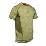 5.11 Tactical 41185 5.11 RECON Performance Top, Short Sleeve