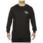 511 Tactical 41190AA 5.11 Tactical Men'S Karambit Long Sleeve Tee