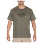 5.11 Tactical 41191AI Stronghold Tee