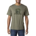 511 Tactical 41191DZ 5.11 Tactical Men'S George Tactical Tee