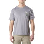 511 Tactical 41191EA 5.11 Tactical Men'S Cold Hands 45 Tee