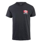 511 Tactical 41191KI 5.11 Tactical Men'S Canada 150 Tee