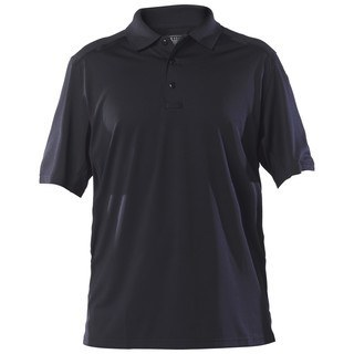 511 Tactical 41192 HELIOS SHORT SLEEVE POLO