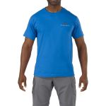 5.11 Tactical 41193FOH 5.11® Folds Of Honor T-Shirt