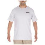 511 Tactical 41195AI 5.11 Tactical Men Molle America T-Shirt