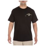 511 Tactical 41195AJ Cold Hands Tee