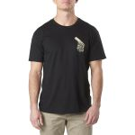511 Tactical 41195EA 5.11 Tactical Men'S Cold Hands 45 Tee