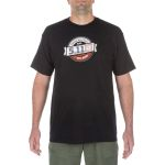 511 Tactical 41195FW 5.11 Tactical Men'S Circle Of Trust Tee