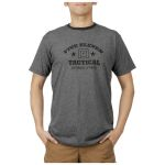 511 Tactical 41203AA 5.11 Tactical Campout Tee