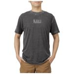 511 Tactical 41204AA 5.11 Tactical Standard Issue Tee