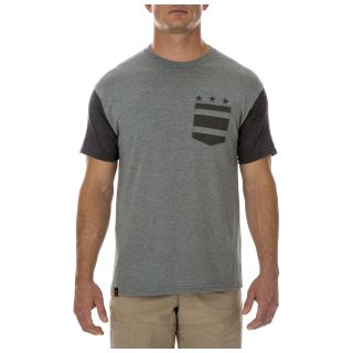 511 Tactical 41206 5.11 Tactical Men'S Liberty Tee